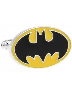 Butoni Batman colorat