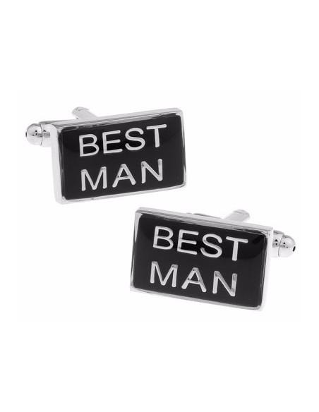 Butoni Cavaler de onoare BEST MAN