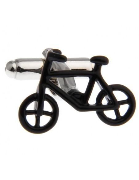 Butoni Bicicletă