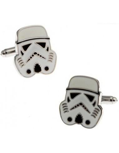 Butoni Stormtrooper Star Wars