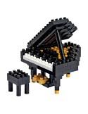 nanoblock Grand Piano 2