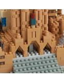 nanoblock Sagrada Familia Deluxe