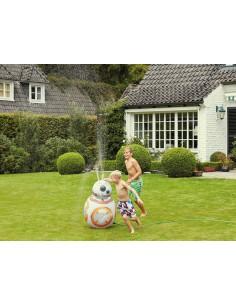 Star Wars BB-8 Stropitoare grădină