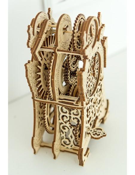 Magic Clock kit modele mecanice