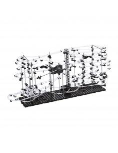 Space Rail nivelul 5 set de construcție