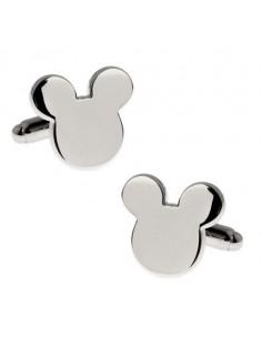 Butoni Mickey Mouse