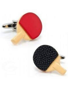 Butoni Palete Ping Pong