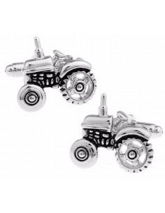 Butoni Tractor