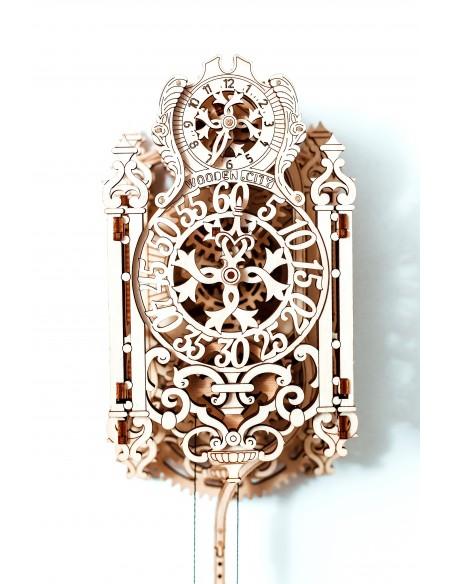 Royal Clock kit modele mecanice