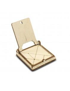 Tangram joc de buzunar...