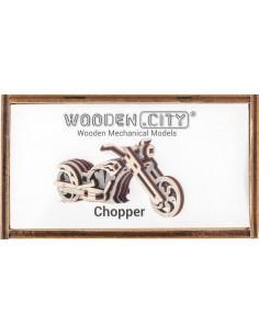 Mini Motocicletă kit modele...
