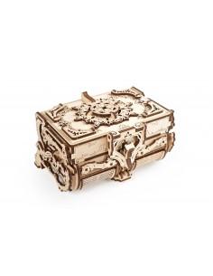 Cutie antică pentru...