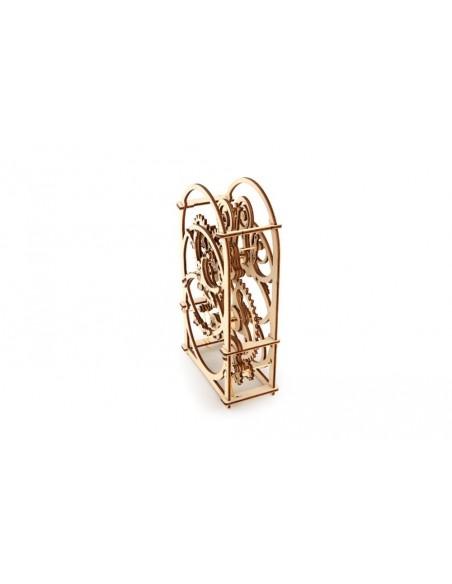 Cronograf - kit modele mecanice UGears