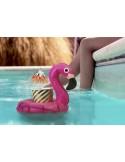 Bărcuță de băuturi Flamingo