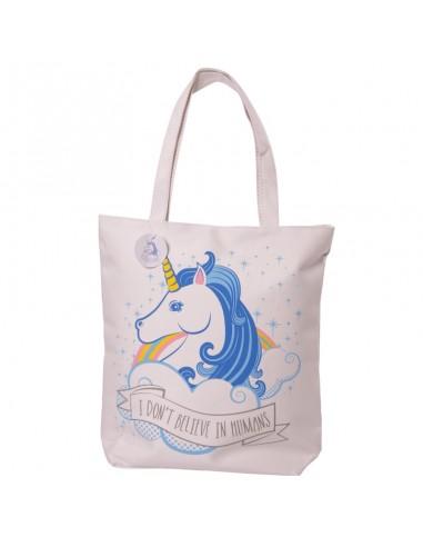 Traistă Unicorn