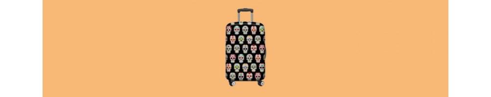 Huse pentru bagaj